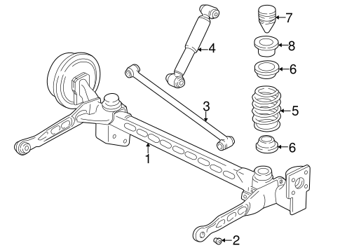 GM Parts Online