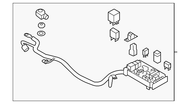 2000 subaru forester fuse box diagram subaru xv fuse box diagram