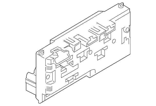 Bmw Distribution Box 61149252815 further Gr6h67010h moreover Mazda Fuse And Relay Box Bp4k66760h further Gm Fuse And Relay Box 23218144 in addition Zzc166761a. on house fuse box price
