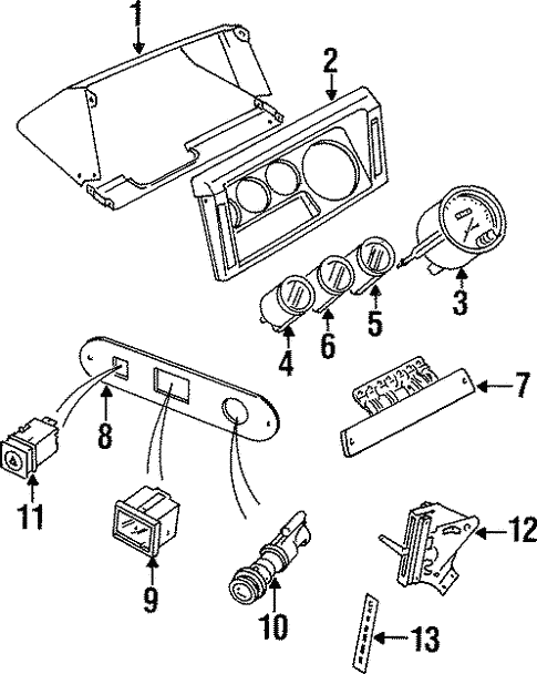 Land Rover D90 Wiring Diagram