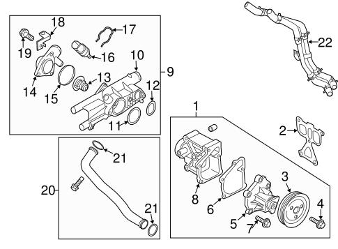 kia optima 2003 engine layout diagram kia optima sx engine kia amanti engine wiring diagram odicis 2011 kia optima sx engine diagram