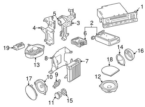 325i Belt Diagram