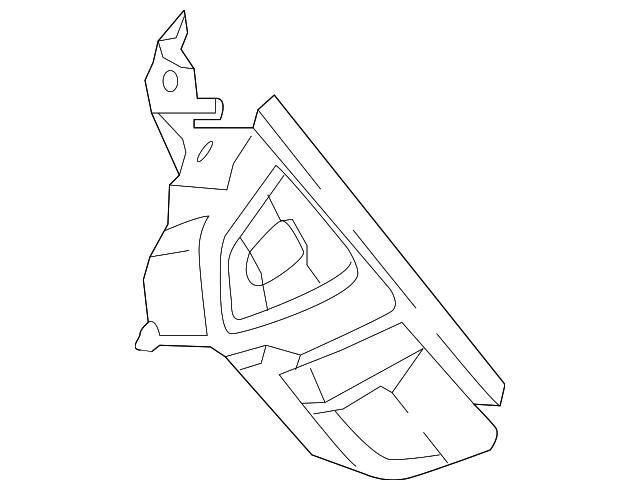 f1ez-9c888-f
