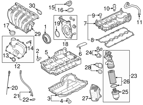2010 Vw Gti Engine Diagram also 2008 Vw Gti Fuse Box Wiring Diagrams furthermore 4g18y Audi A4 Quattro Find Fuse Panel Diagram likewise 2000 Vw Beetle Tdi Relay 109 Location moreover Fuse Box Golf Gti. on where is fuse box vw golf mk4