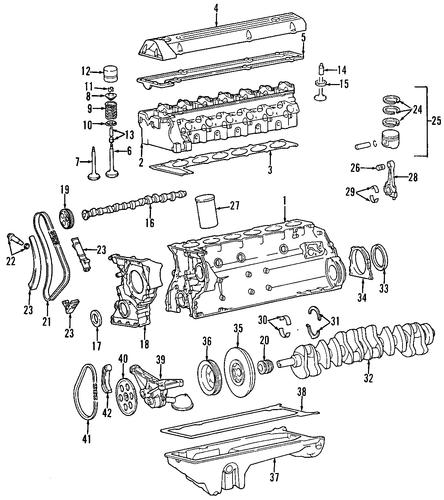 Sliding rail mercedes benz 601 050 08 16 shop mb bmw for Mercedes benz parts online shop