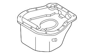 1992 Isuzu Rodeo Wiring diagram as well Electrical Diagram Bmw E36 additionally Honda Accord88 Radiator Diagram And Schematics likewise 1992 Honda Prelude Air Conditioner Electrical Circuit And Schematics moreover odicis. on window diagram isuzu