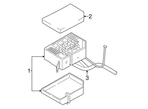 1992 lincoln mark vii wiring diagrams data wiring diagrams u2022 rh mikeadkinsguitar com