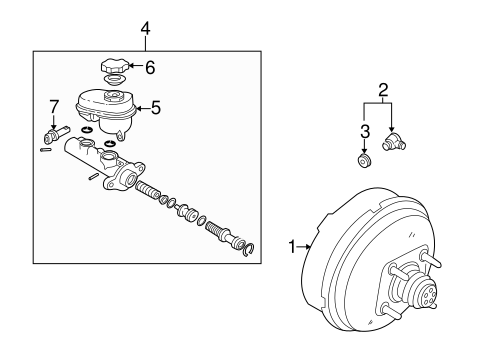 golf 3 abs wiring diagram with Wiring Diagrams For 2006 Vw Jetta Door on To air conditioning system as well 4g18y Audi A4 Quattro Find Fuse Panel Diagram additionally puter Wiring Harness also 2000 Vw Beetle Tdi Relay 109 Location also Wiring Diagrams For 2006 Vw Jetta Door.