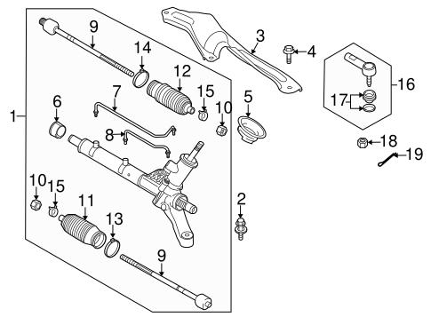 2008 Suzuki Sx4 Part Wiring Diagram Database Suzuki Sx4 Fog Assembly