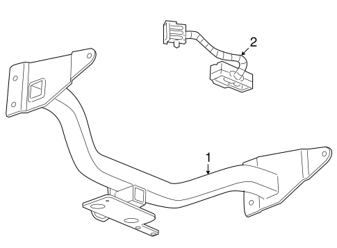 gmc engine oil change light reset wiring diagrams light