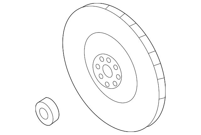 Part Can Be Found As 1 In The Diagram Above Genuine Subaru Parts: 2014 Subaru Crosstrek Parts Diagram At Scrins.org