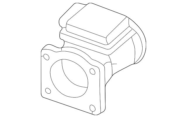 Ac Fuel Filter Gf 626