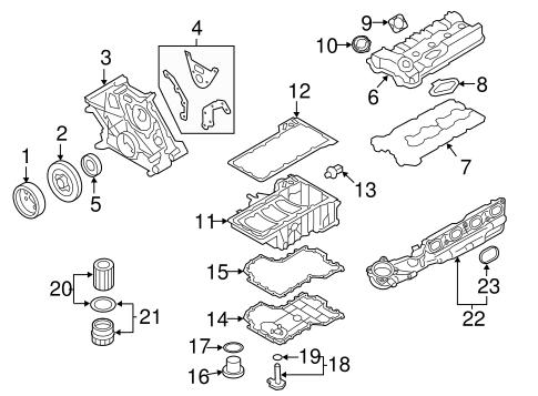 Bmw X5 Parts Diagrams - And Wiring Diagram faint-balance -  faint-balance.ristorantebotticella.it   X5 Engine Diagram      ristorantebotticella.it