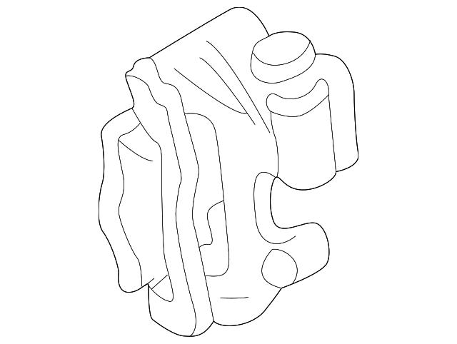 caliper