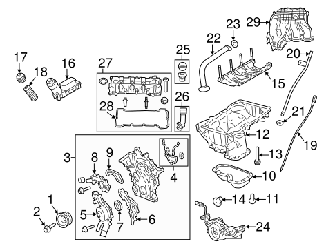 engine parts for 2011 jeep grand cherokee | jeeps are us 2003 jeep grand cherokee engine diagram 2011 jeep grand cherokee engine diagram