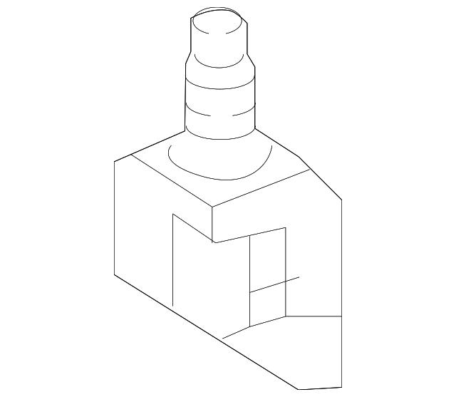toyota fuse box  82620