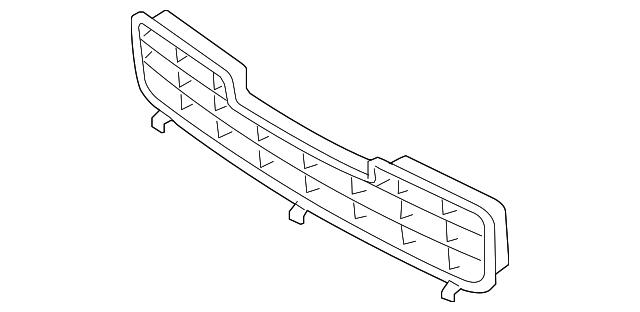 1996 kia sephia engine diagram vacuum 2006 kia sorento