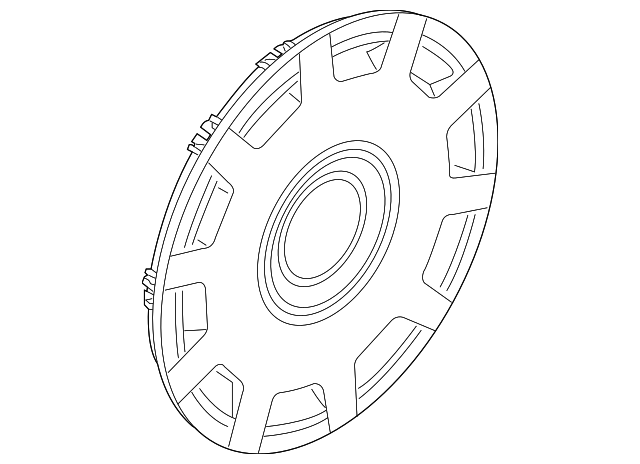 Vw Bug Door Parts