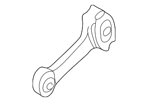 Anti-Roll Strut - Subaru (41040AE010)