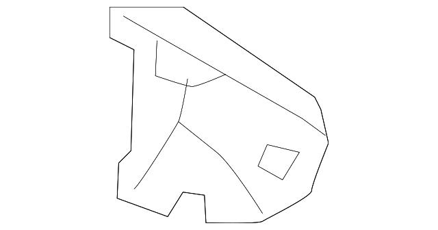 genuine oem volkswagen cap part 17a 837 879 a gru fits vw kearny mesa parts vw kearny mesa parts