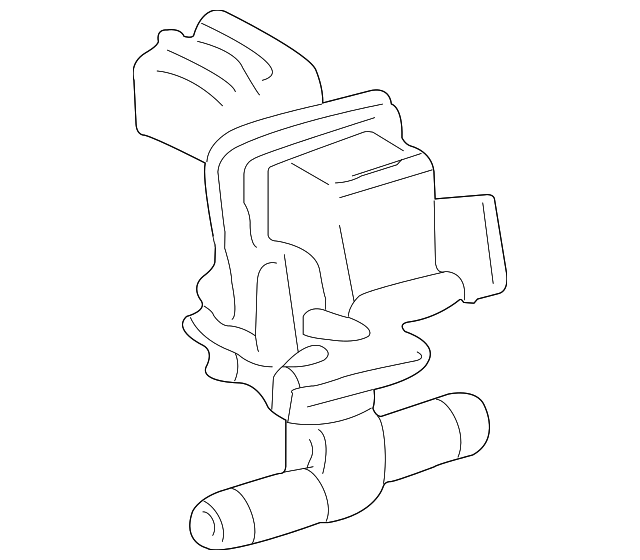 Toyota Header Trim 63313aa010c0 also Grounding Wire Location Help Please 10069 further T13184266 1999 ford ranger 3 0 spark plug wiring together with 2000 Toyota Sienna Spark Plug Wiring Diagram moreover Toyota Manifold Stay 1711820040. on 2003 toyota camry spark plug wires