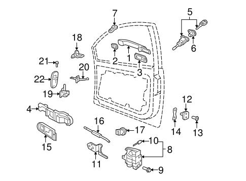 78 volkswagen beetle engine wiring diagram with Door Scat on Vw Bus Timing also Vw Bug Spotlight further Best Motor Oil Filter moreover 347410558743963563 likewise 01m Valve Body Diagram.