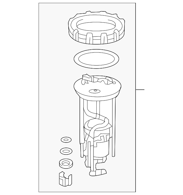 Hk395 9 Pin Connector Wiring Diagram