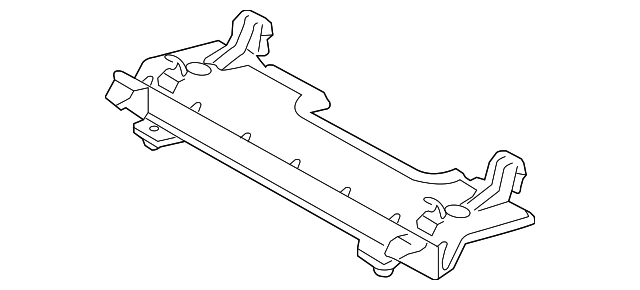 as well 4sfe Timing Marks together with 1967 Mustang Wiring And Vacuum Diagrams in addition Delorean Engine Size additionally Ford Module Mount Bracket Ar3z14a301b. on 2013 shelby gt500 engine