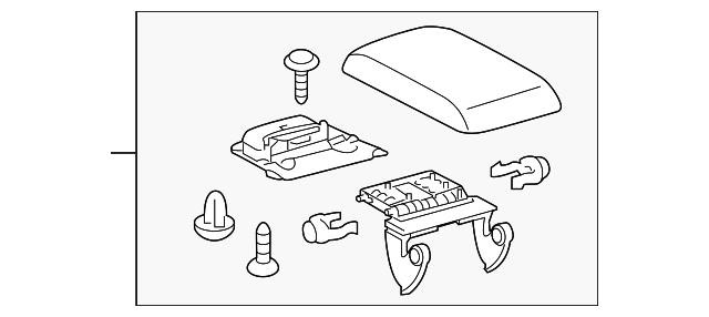 Lid Assembly