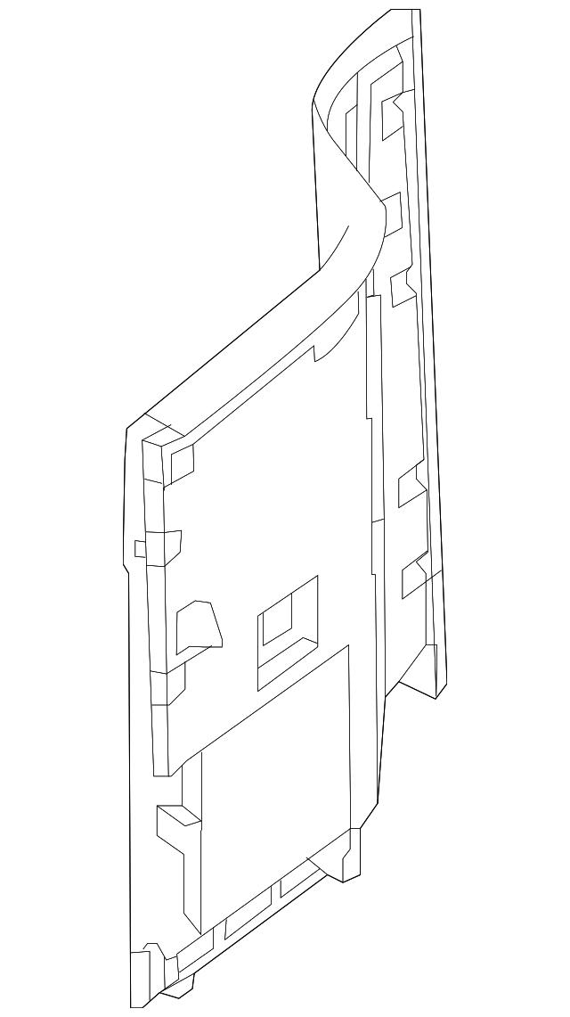 Saginaw Transmission Diagram Wiring Diagram Database Lifted Dodge