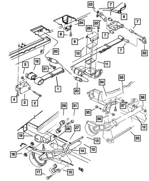 Dodge Caravan Rear Suspension Diagram Wiring Diagram Tan Elegant Tan Elegant Reteimpresesabina It