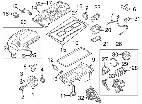 bmw 335i engine diagram - diagram & symbol wiring wires-lover -  wires-lover.parliamoneassieme.it  wires-lover.parliamoneassieme.it