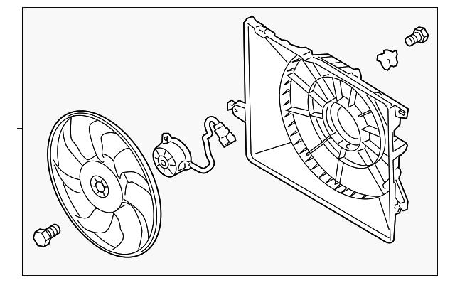 Wiring Harness For 2015 Kia Sorento in addition Kia Fan Assembly 253801u201 in addition  on 2012 kia sorento sx interior