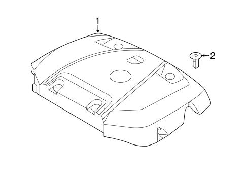 2015 Audi A6 Redesign