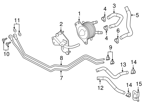 Q60 Infiniti Wiring Diagram