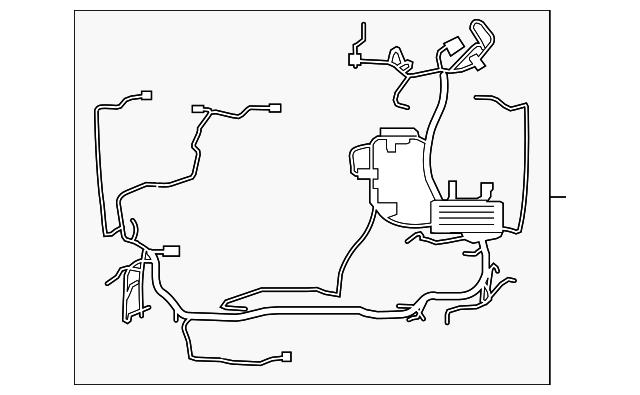 bh6z-14290-bc