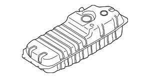 Kia Sephia Engine Wiring Diagram