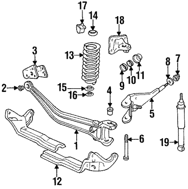Wiring Diagram For A 77 Corvette Dashboard