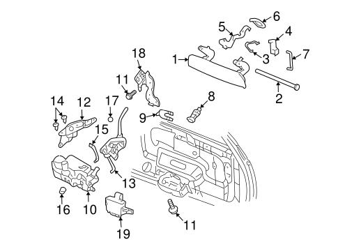 2006 Chevy Trailblazer Parts Diagram Wiring Diagram Central1 Central1 Bujinkan It