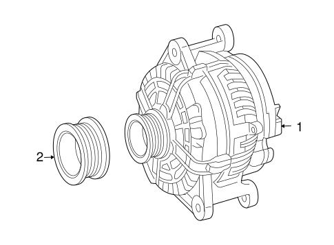 2004 Mercedes Benz Wiring Diagram