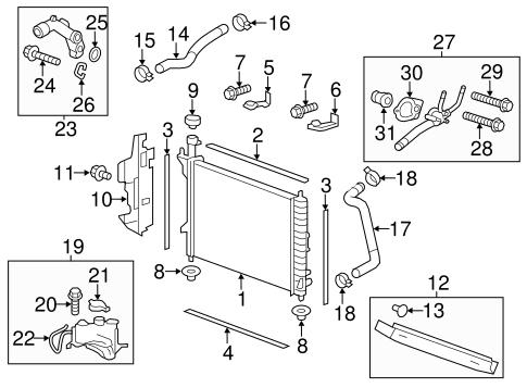 buick engine cooling diagram - xv crosstrek wiring diagram -  1990-300zx.yenpancane.jeanjaures37.fr  wiring diagram resource