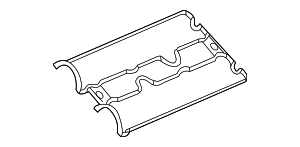Valve Cover Gasket - GM (24450871)