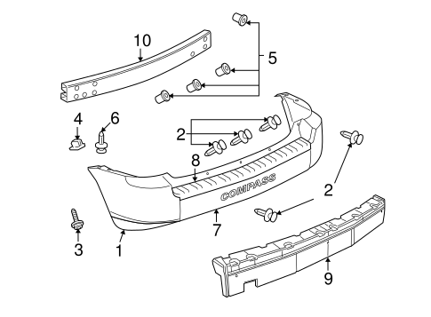 Mopar Bumper Cover 68051221ab additionally Mopar Valve Cover Gasket 5114179ab additionally Mopar Bumper Cover 68109836ab additionally Mopar Air Cleaner 5140405ab moreover 4907. on mopar challenger car cover