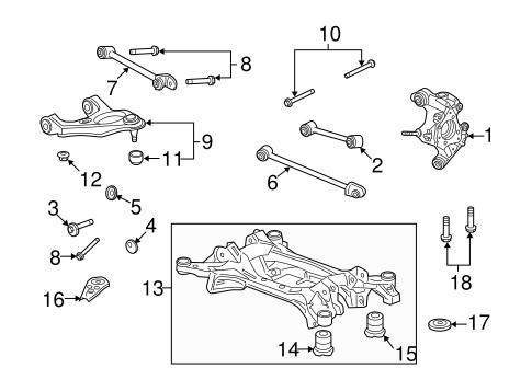 91 crx fuse box car repair manuals and wiring diagrams 94 Honda Accord Fuse Box Diagram 1998 Honda Accord Fuse Panel