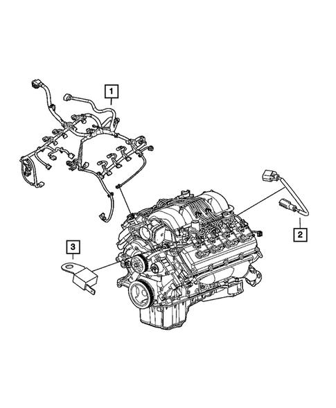 2013 Dodge Charger Engine Diagram Wiring Diagram Provider Provider Frankmotors Es