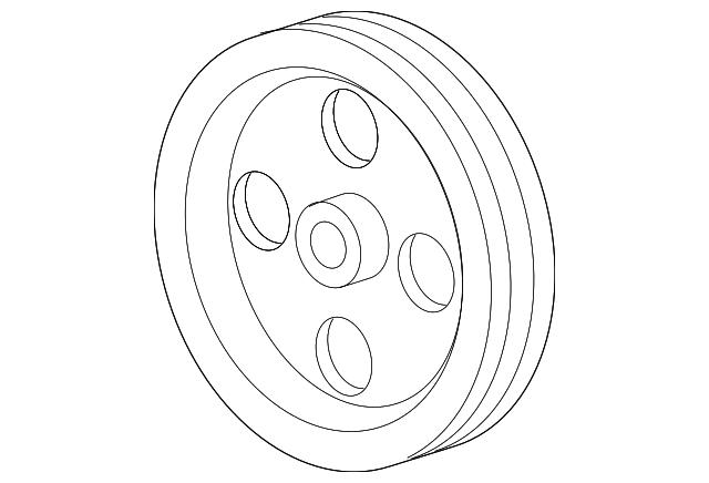 Powercoil 1//2-14 Helical Thread Repair Kit 3552-1//2K 10 Pcs