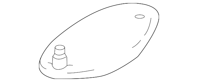 Oil Filter Mopar 5179267ad