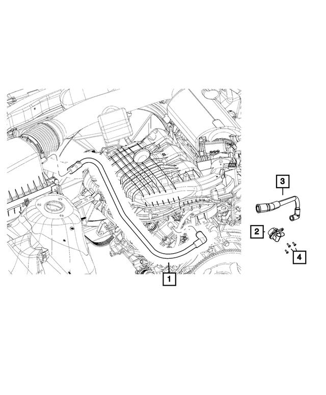 D/&D PowerDrive 13RL785 Metric Standard Kevlar Replacement Belt