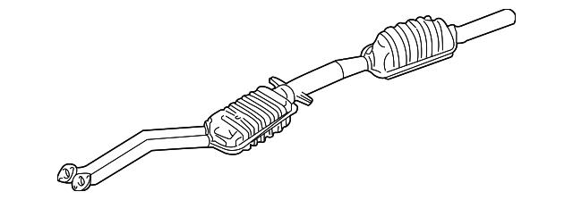 1999 bmw 528i fuses