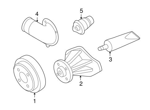 Nissan Maxima Engine Diagram Of 1986